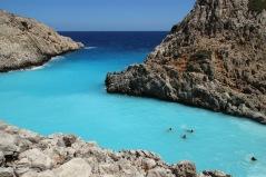 stefanou_beach-kreta strandvakantie