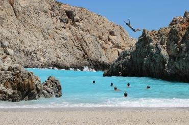 stefanou_beach_chania-strandvakantie