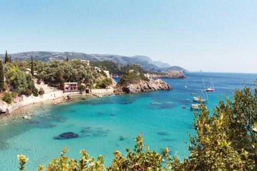 The_Corfu_people_liked-zonvakantie