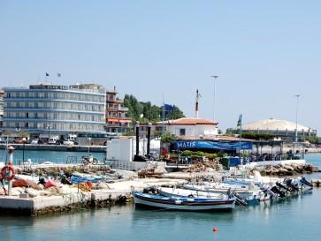 zonvakantie-Lesbos_Mytilene