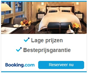 booking.com griekenland