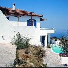 Greece-Rental-Villa-Adonis-zonvakantie