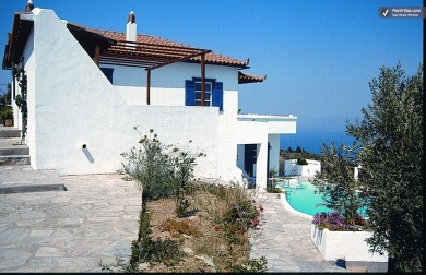 Greece-Rental-Villa-Adonis-zonvakantie