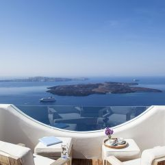 Greece-Santorini-Native-Eco-Villa-zonvakantie