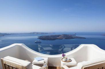 Greece-Santorini-Native-Eco-Villa-zonvakantie