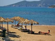 Methoni-beach-zonvakantie-griekenland