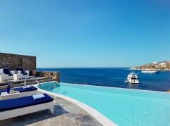 Petasos-Beach-hotel-Petasos-Beach-resort-zonvakantie