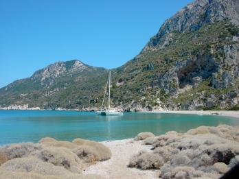 samos-strand-zonvakantie-griekenland