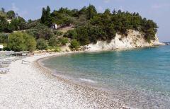 tsamadou_beach strand samos