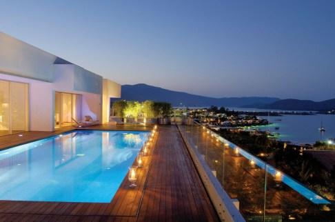 yachting_club_villas_elounda_beach-zonvakantie-griekenland