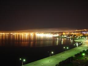 1_thessaloniki1 zonvakantie griekenland