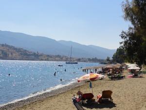 askeli-poros_beach-strandvakantie