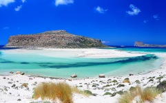 Balos-Beach-Greece-Nature-zonvakantie