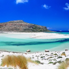 Balos-Beach-Greece-Nature-zonvakantie
