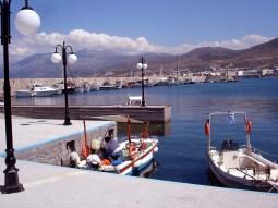 chersonissos-kreta-zonvakantie-griekenland 1