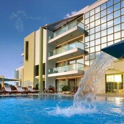 Griekenland goedkope vakantie