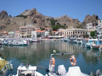citytrip-griekenland-zonvakantie-2