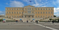 citytrip griekenland zonvakantie 32