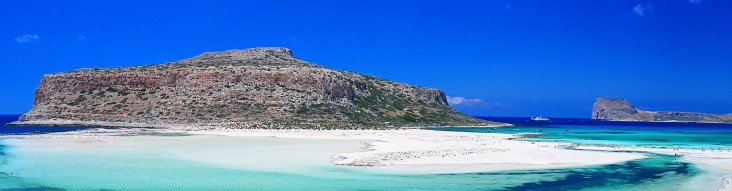 cropped-balos-beach-greece-nature-zonvakantie.jpg