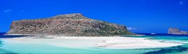 cropped-cropped-balos-beach-greece-nature-zonvakantie.jpg