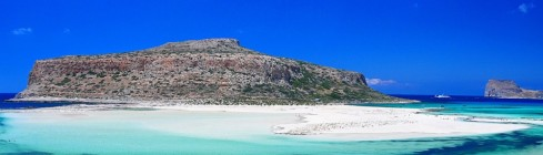 cropped-cropped-balos-beach-greece-nature-zonvakantie.jpg