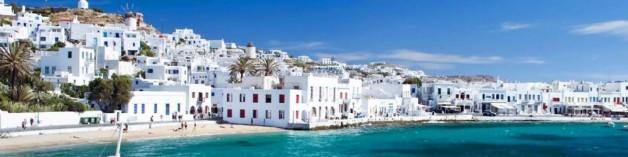 cropped-cropped-cropped-greek-islands-zonvakantie-griekenland-zee-strand-1.jpg