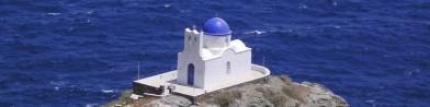 cropped-cropped-cropped-kerk-martyrs-kastro-sifnos-griekenland-vakantie-boeken.jpg