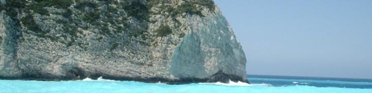 cropped-cropped-cropped-samos-kristalhelder-water-ideaal-om-te-snorkelen-tijdens-je-zonvakantie-in-griekenland.jpg