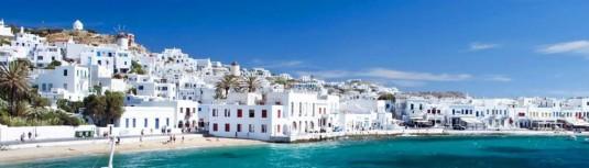 cropped-cropped-greek-islands-zonvakantie-griekenland-zee-strand-1.jpg