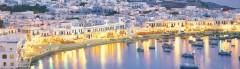 cropped-cropped-mykonos-uitgaansleven-zonvakantie-3.jpg