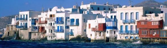 cropped-cropped-mykonos_little_venice_-zonvakantie-griekenland.jpg
