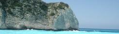cropped-cropped-samos-kristalhelder-water-ideaal-om-te-snorkelen-tijdens-je-zonvakantie-in-griekenland.jpg