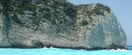 cropped-cropped-samos-kristalhelder-water-ideaal-om-te-snorkelen-tijdens-je-zonvakantie-in-griekenland1.jpg