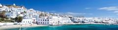 cropped-greek-islands-zonvakantie-griekenland-zee-strand-1.jpg