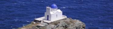 cropped-kerk-martyrs-kastro-sifnos-griekenland-vakantie-boeken.jpg