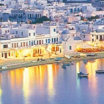cropped-mykonos-uitgaansleven-zonvakantie-3.jpg