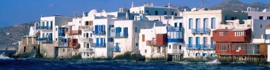 cropped-mykonos_little_venice_-zonvakantie-griekenland.jpg