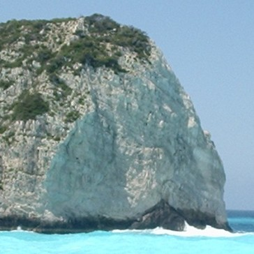 cropped-samos-kristalhelder-water-ideaal-om-te-snorkelen-tijdens-je-zonvakantie-in-griekenland.jpg