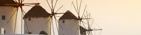 cropped-sightseeing-mykonos-bezienswaardigheden-zonvakantie-griekenland.jpg
