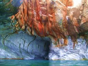 griekenland snorkelen en duiken op je zonvakantie