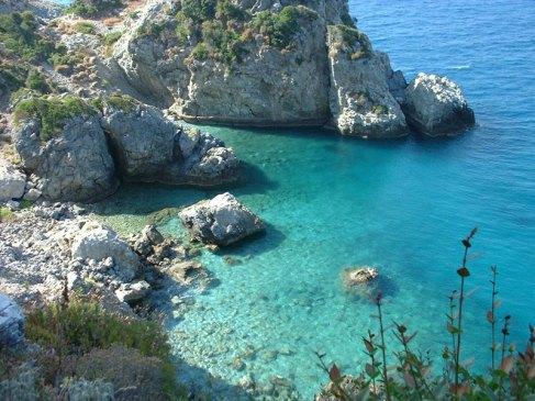 griekenland vakantie eilandhoppen kusadasi-samos