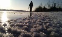 IJskristallen_winter griekenland vakantie