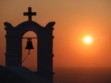 ios-greece-kerk-die-je-zeker-moet-bekijken-op-je-zonvakantie