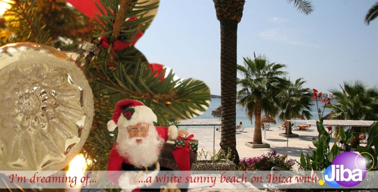 jiba-kerst-in-griekenland-zonvakantie