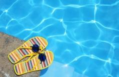 jongerenreizen-griekenland-zonvakantie, zee strand en feest 2