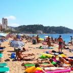 jongerenreizen-griekenland-zonvakantie, zee strand en feest