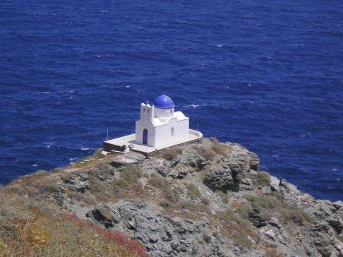 kerk-martyrs-kastro-sifnos-griekenland-vakantie-boeken.