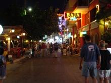 Kreta_Chersonissos_Nightlife_uitgaansleven