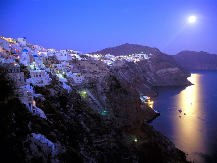 moonrise_over_santorini_greece_wallpaper-normal