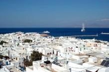 mykonos_griekenland zonvakantie